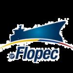 flopec logo
