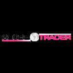 globe trader logo