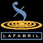 la fabril logo