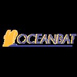 oceanbat logo