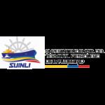 suinli logo