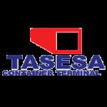 tasesa logo